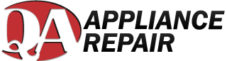 QA Appliance Repair Pickering